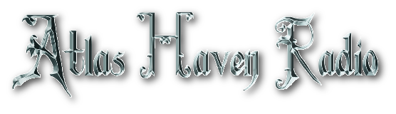 -=Atlas Haven Radio=-